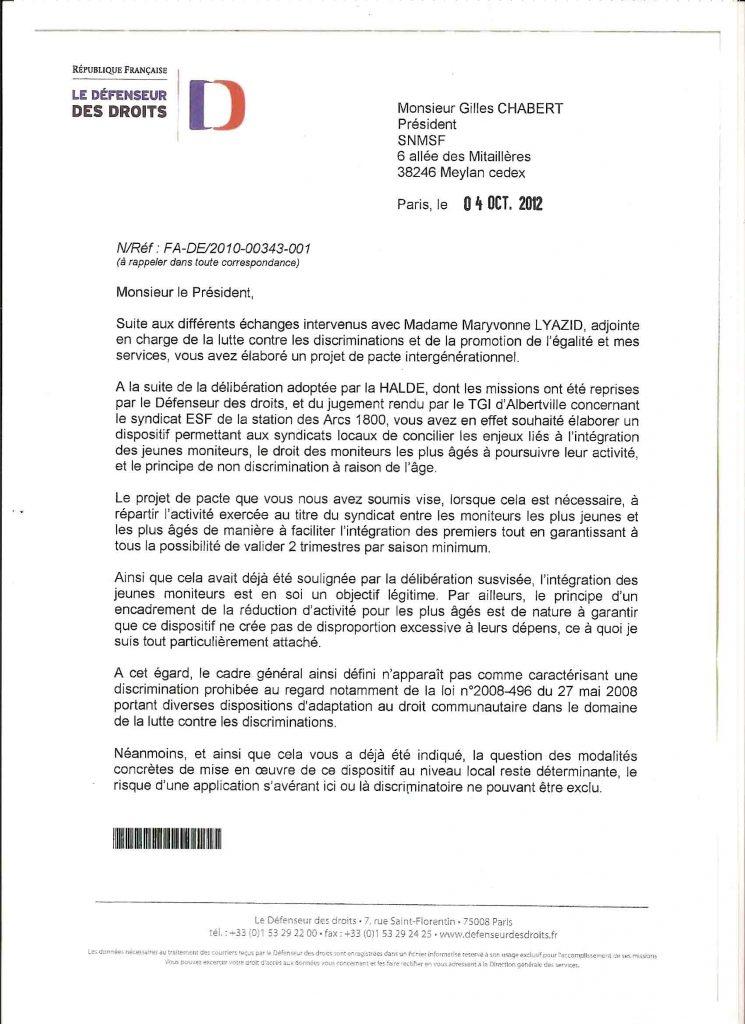 lettre de motivation job  u00e9tudiant leclerc