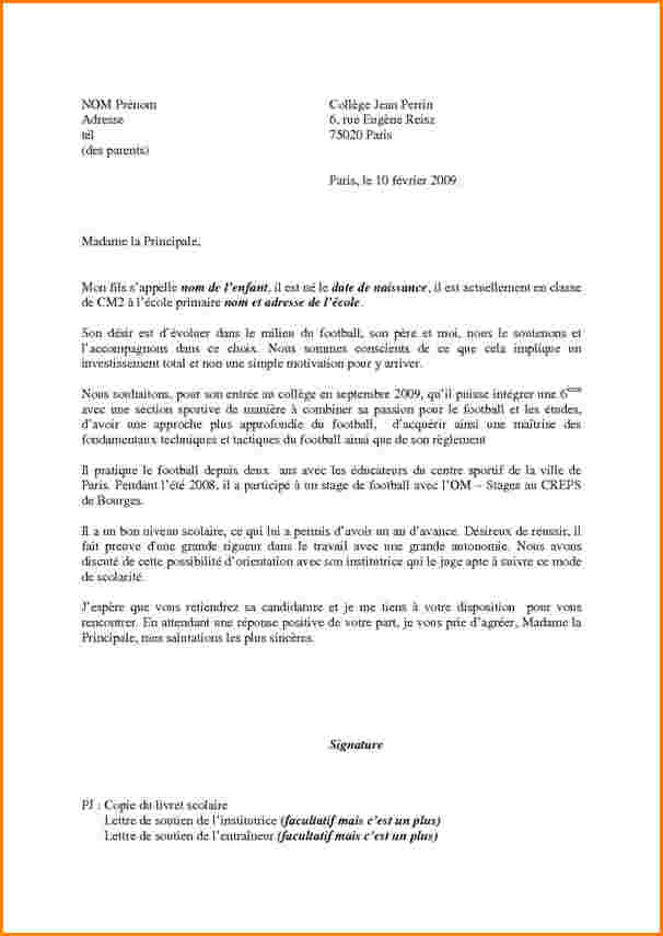 lettre de motivation pour parc d u0026 39 attraction