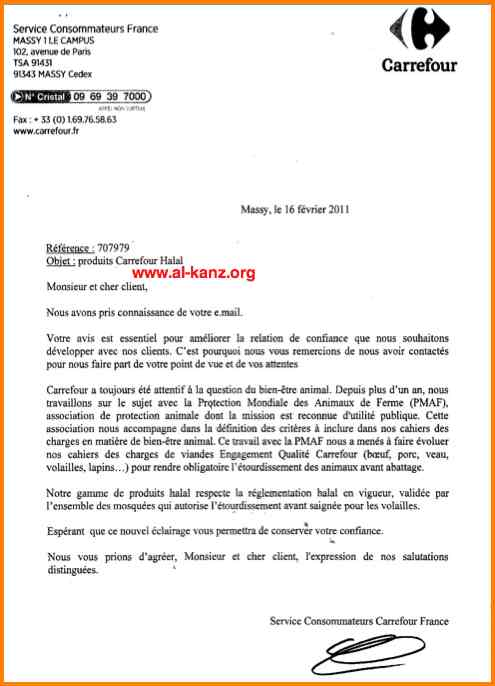 lettre de motivation pour usine louis vuitton
