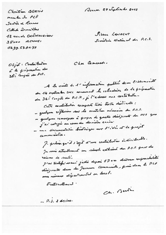 mod u00e8le lettre de motivation fonction publique territoriale