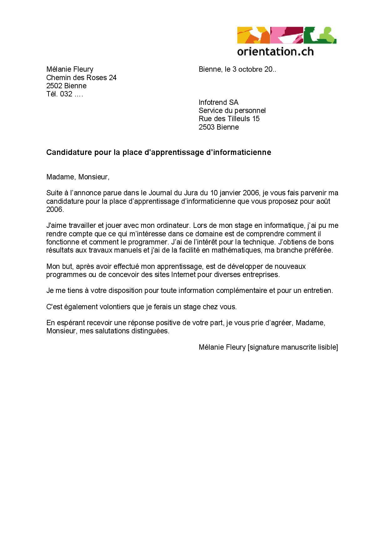 lettre de motivation agent d u0026 39 accueil a u00e9roportuaire