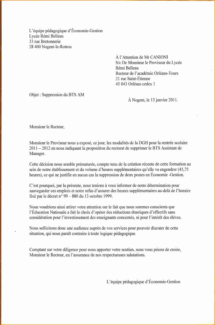 lettre de motivation mcdonald u0026 39 s