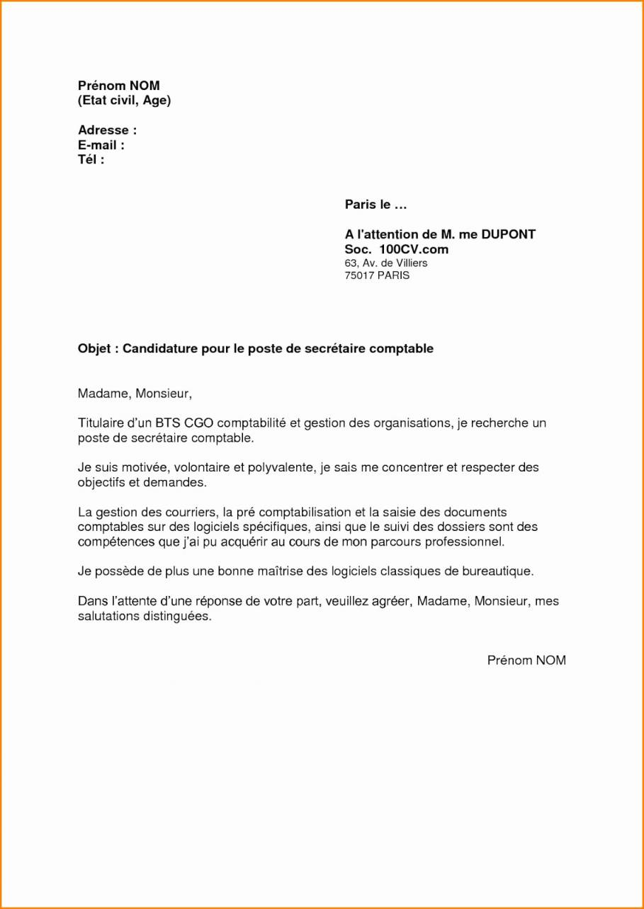 lettre de motivation dut gea alternance