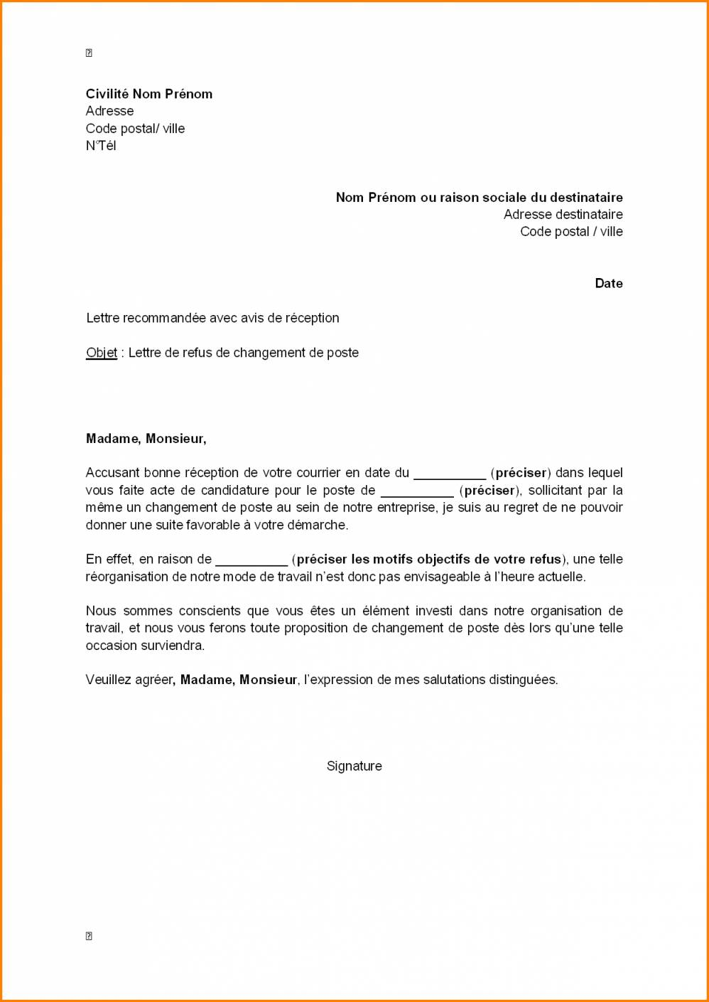 exemple lettre de motivation service civique