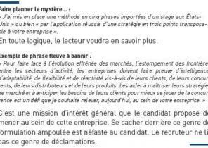 Exemple de lettre de motivation assistante commerciale - laboite-cv.fr