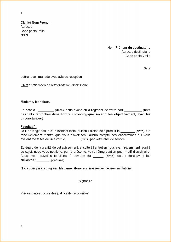 modele lettre de motivation agent d u0026 39 entretien polyvalent