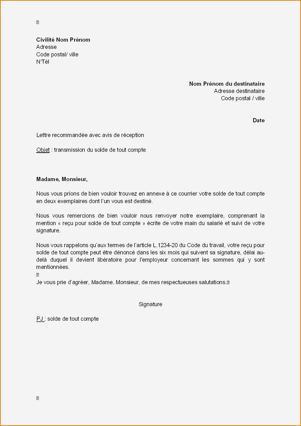 lettre de motivation vendeur animalerie