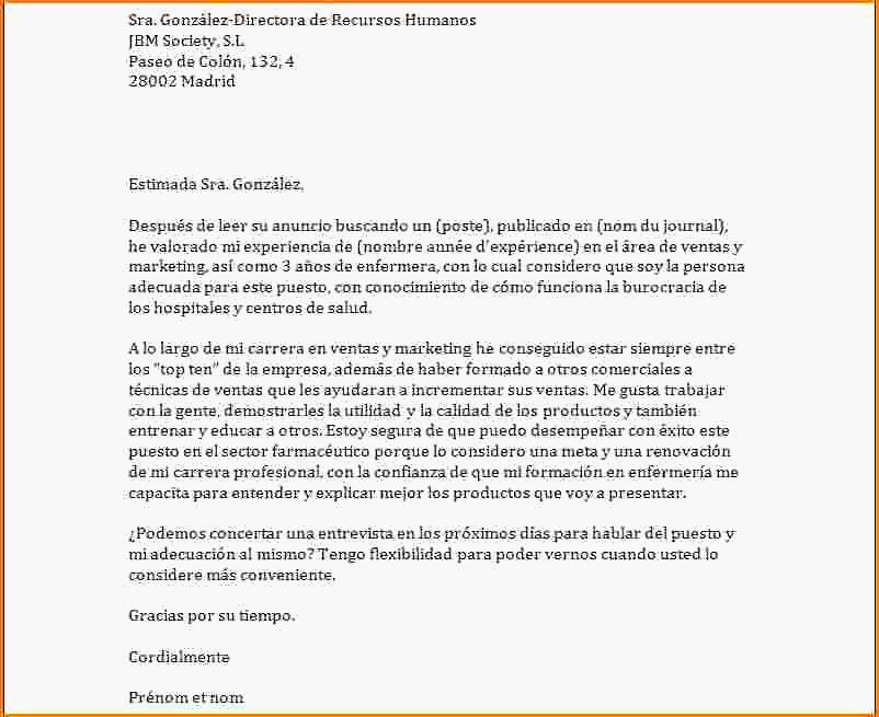 lettre de motivation alternance licence pro immobilier