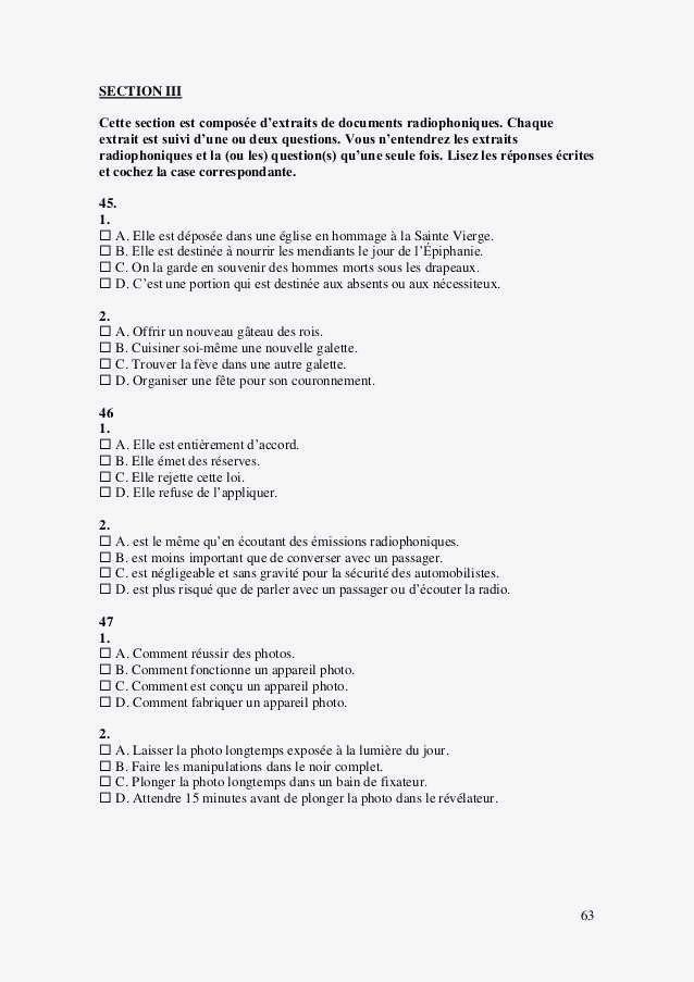 lettre de motivation pour auchan