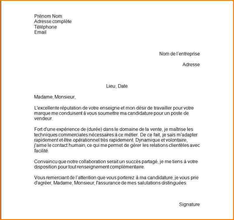 lettre de motivation agent de service hospitalier en ehpad