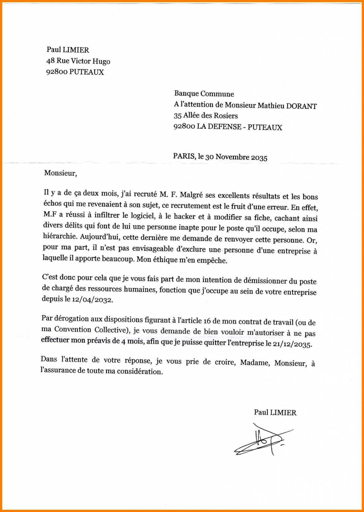 lettre de motivation ratp maintenance