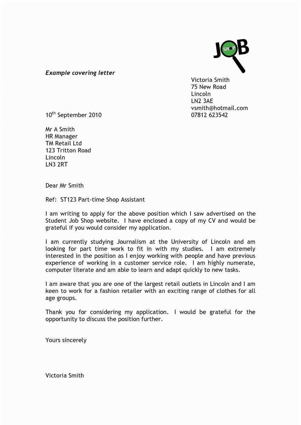 lettre de motivation manager ratp