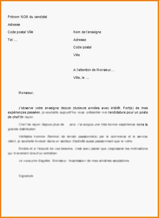 lettre de motivation formation gestionnaire de paie afpa