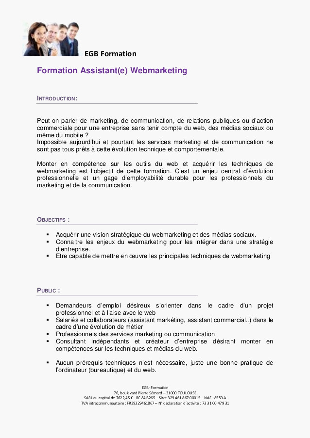 lettre de motivation pour integrer une formation de gestionnaire de paie