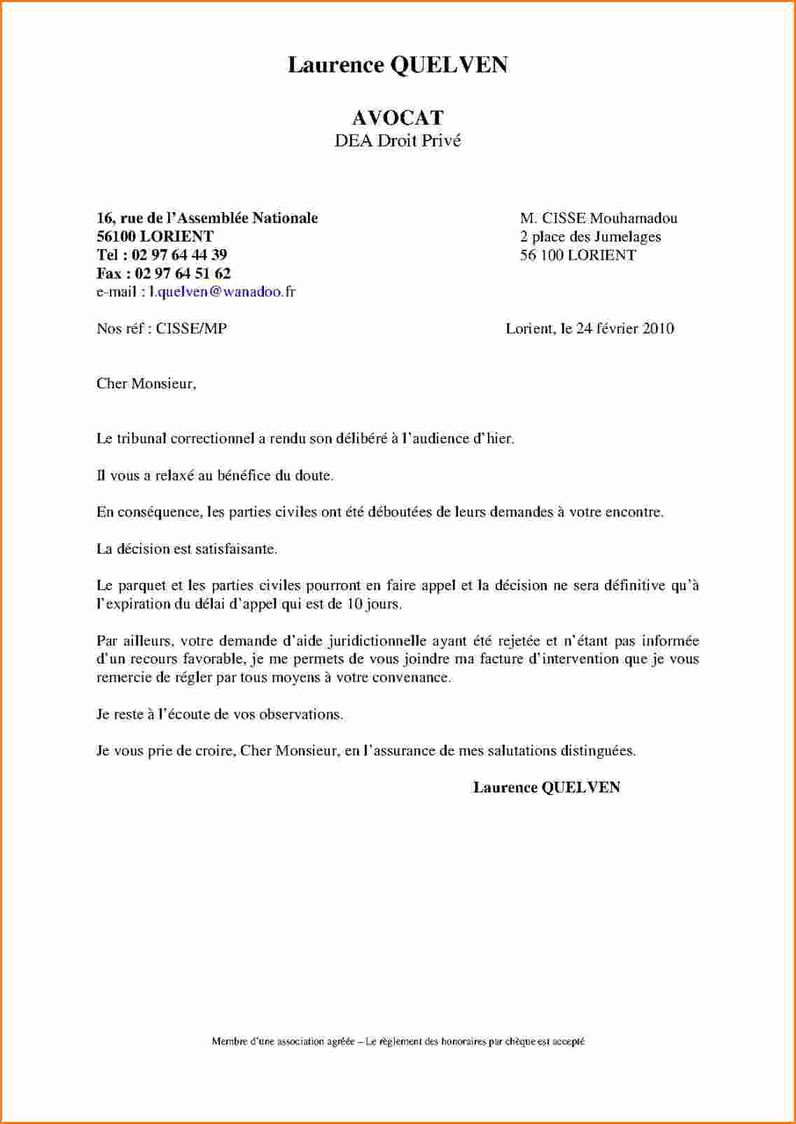 lettre de motivation gardien de la paix