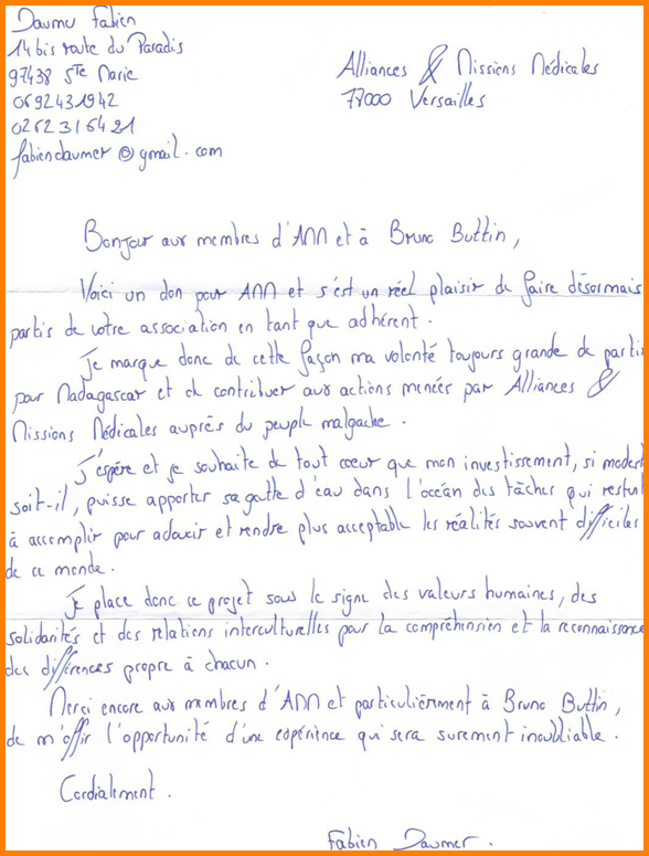 lettre de motivation b u00e9n u00e9volat humanitaire