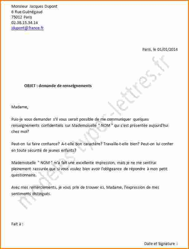 lettre de motivation boite d u0026 39 interim exemple