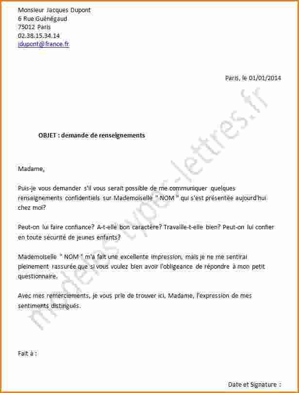 lettre de motivation boite d u0026 39 interim exemple
