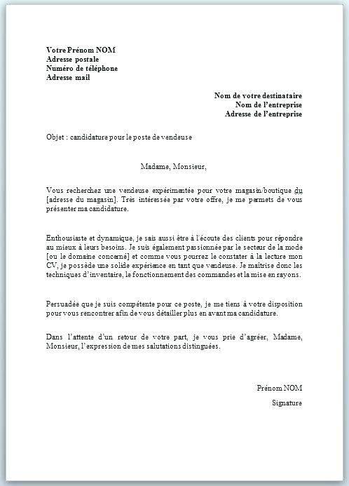 lettre de motivation agent de biblioth u00e8que debutant