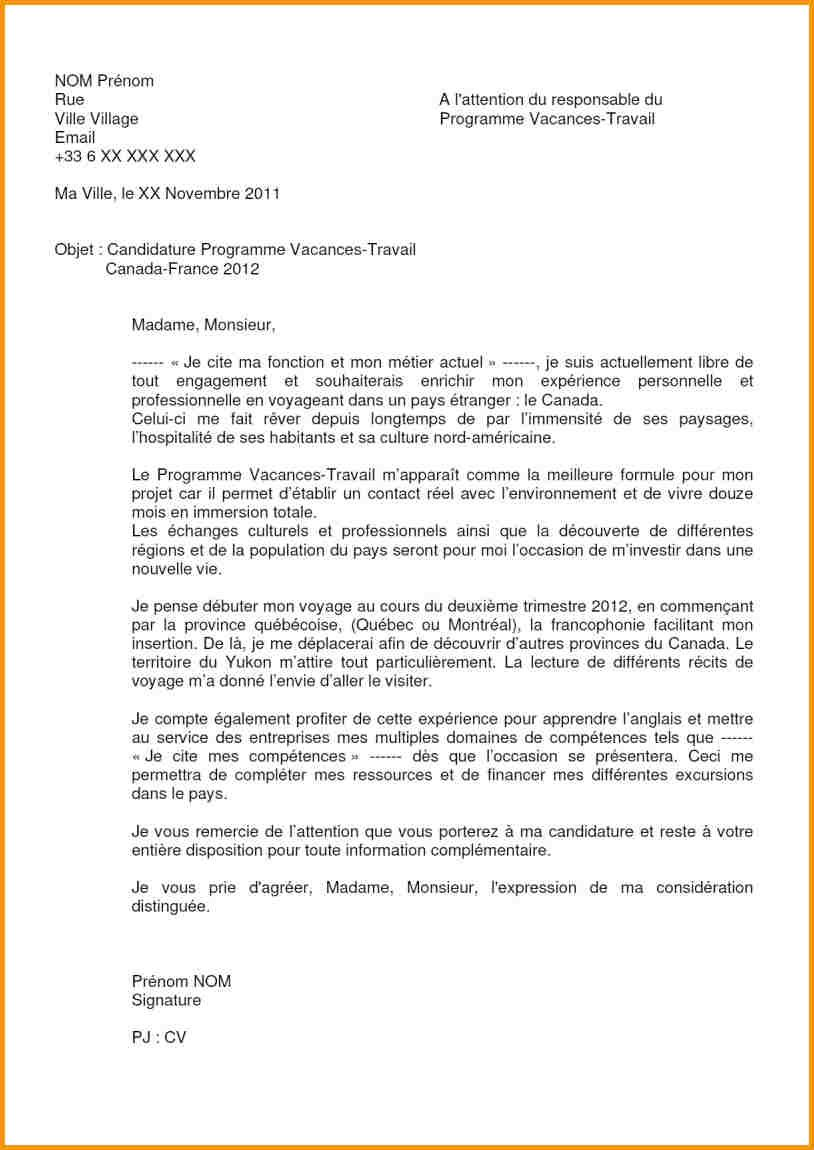 lettre de motivation monoprix job d u0026 39  u00e9t u00e9