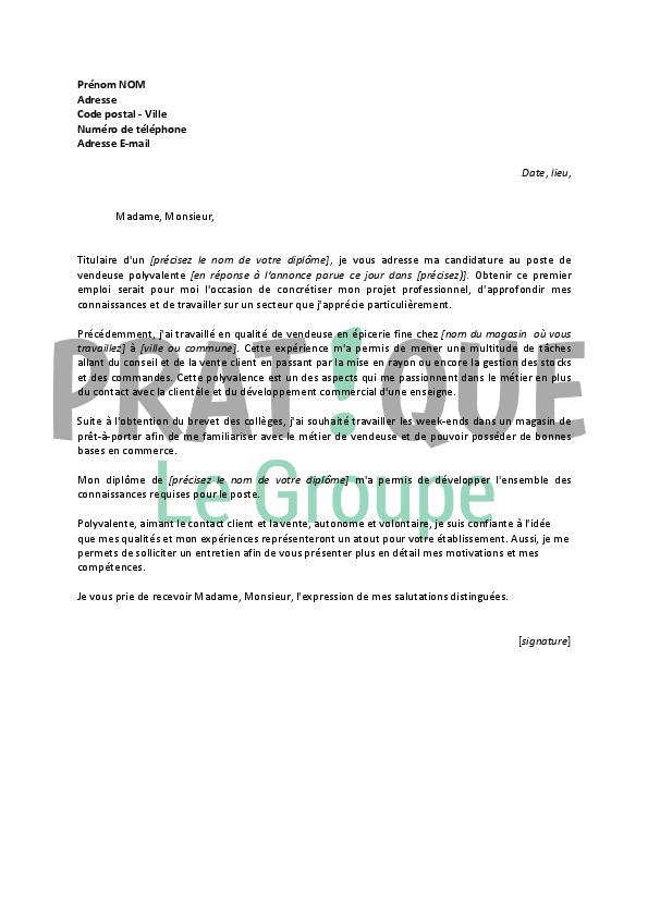 Exemple de cv pour travailler le week end - laboite-cv.fr