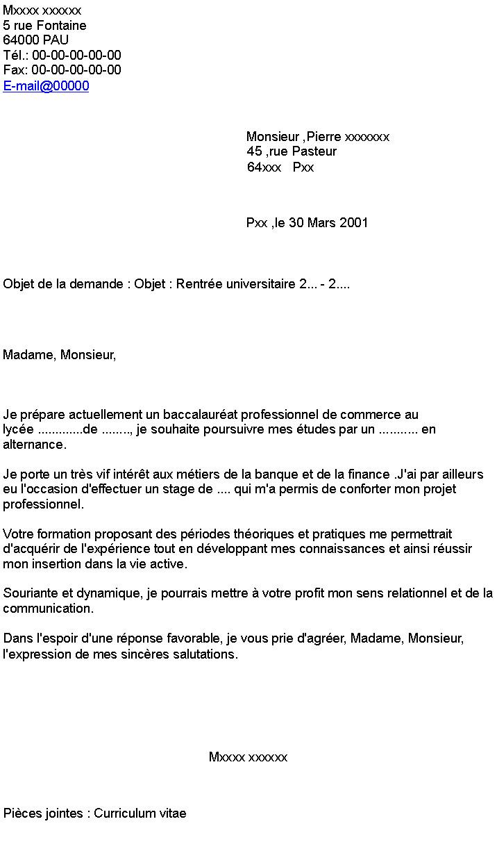 lettre de motivation conseiller en insertion professionnelle d u00e9butant
