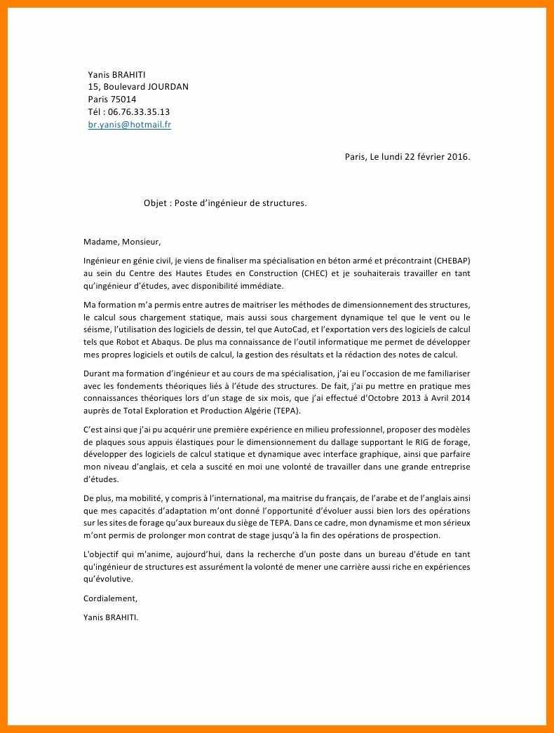 lettre de motivation bureau vall u00e9e