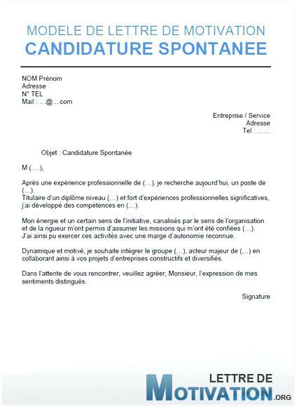 Lettre de motivation vendeuse h&m - laboite-cv.fr