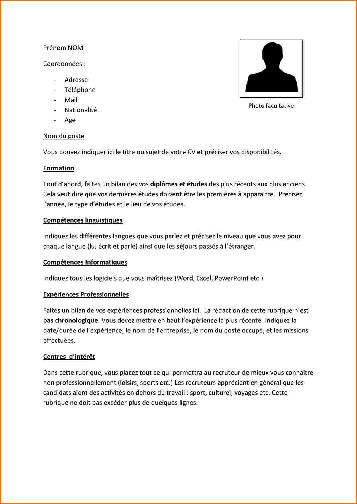 lettre de motivation commercial confirm u00e9