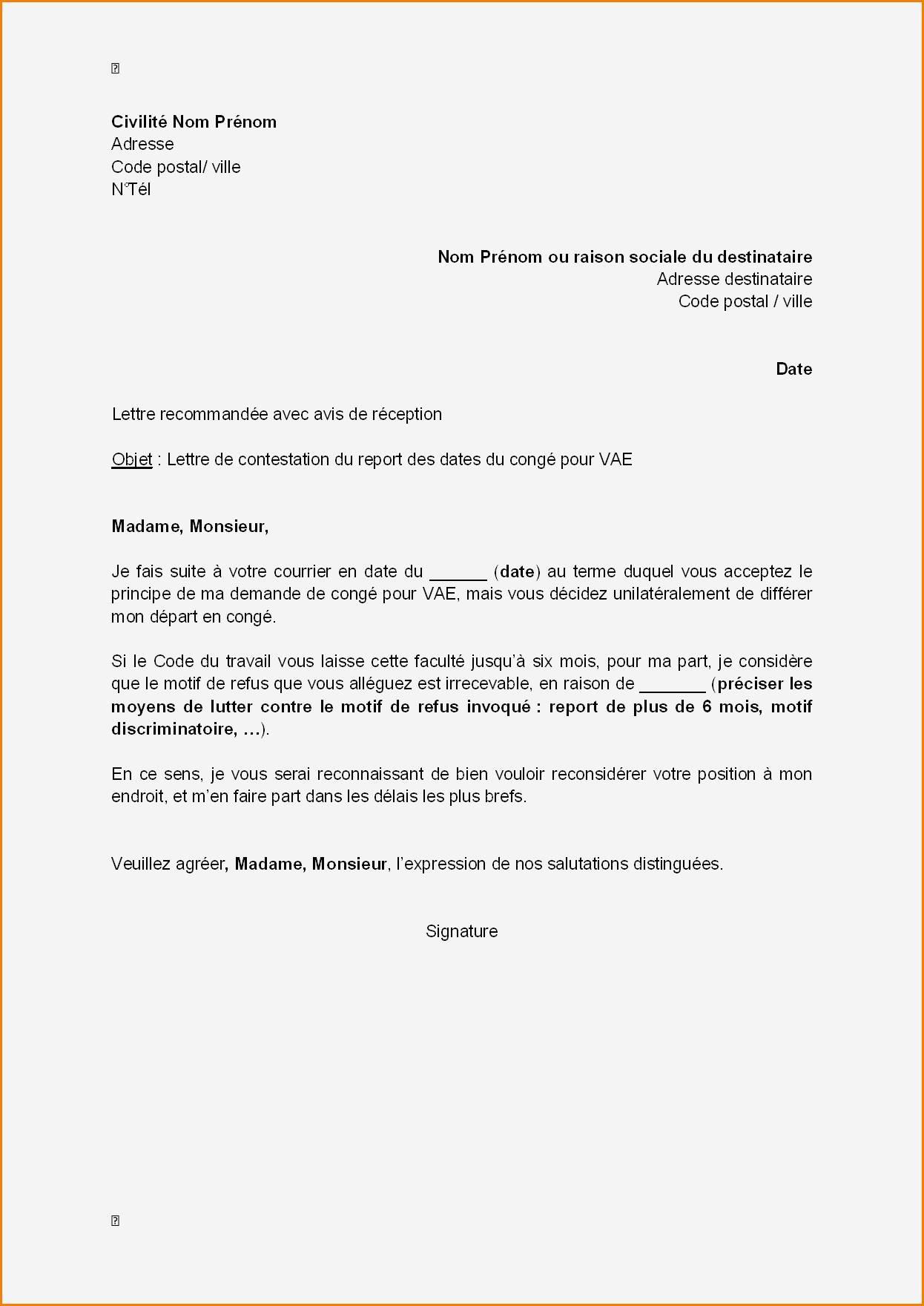 lettre de motivation maison de retraite