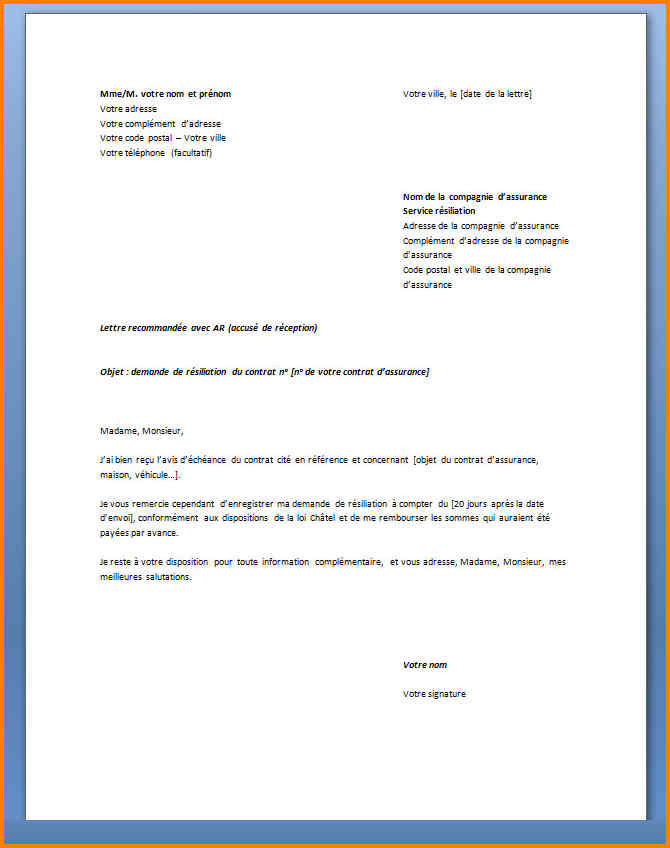 lettre de motivation stage secr u00e9taire administrative