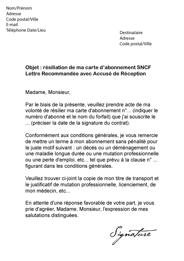 lettre de motivation arm u00e9e de terre sous officier