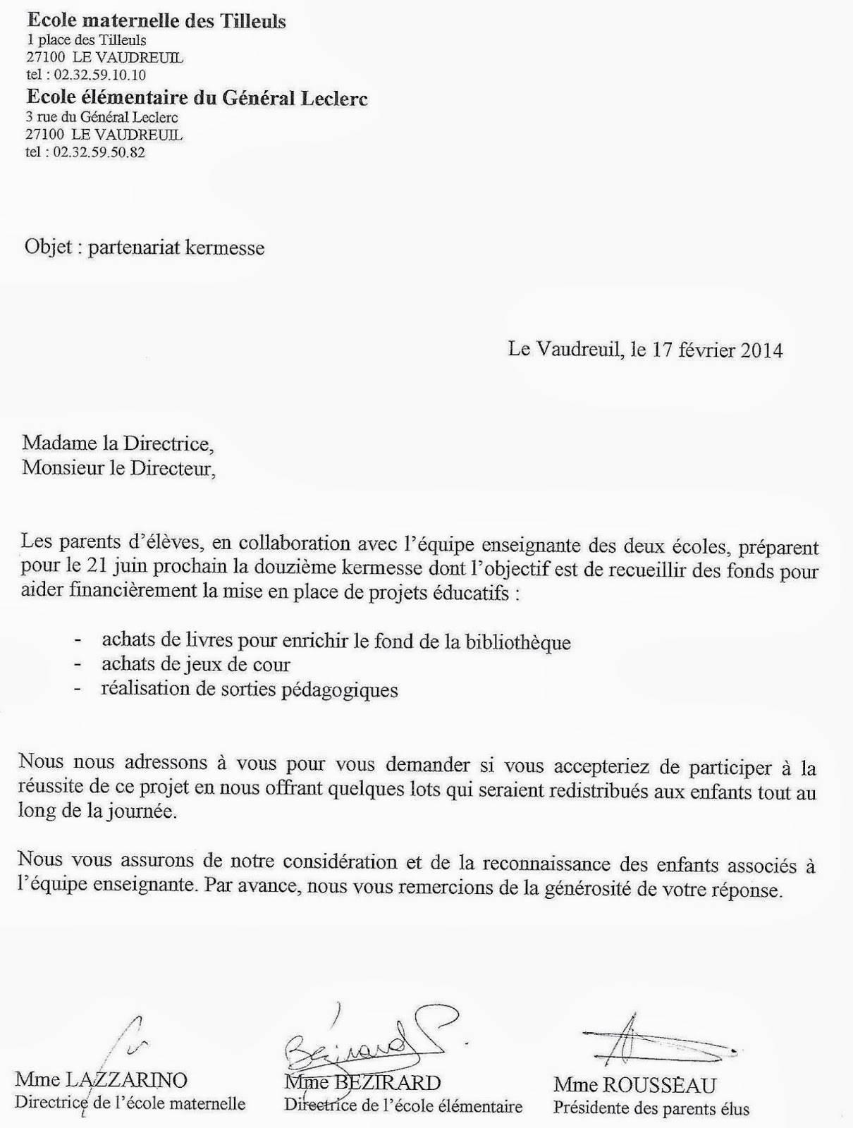lettre de motivation d u00e9rogation