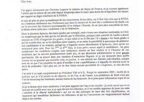 Archives Des Lettre De Motivation Page 132 Sur 151 Laboite Cv Fr