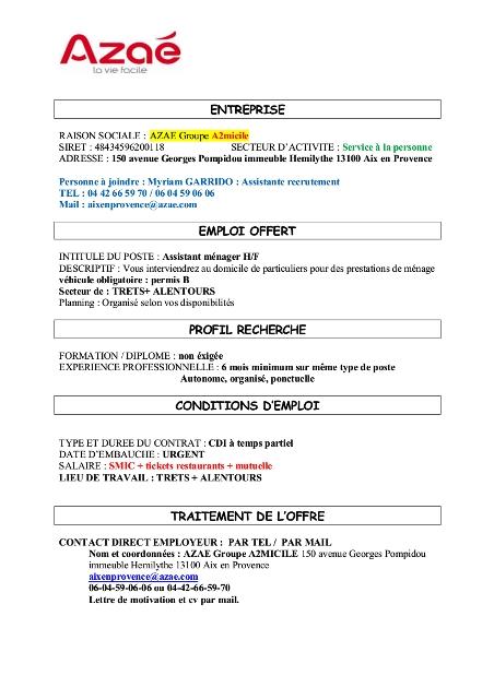 lettre de motivation agent d u0026 39 exploitation des remont u00e9es m u00e9caniques