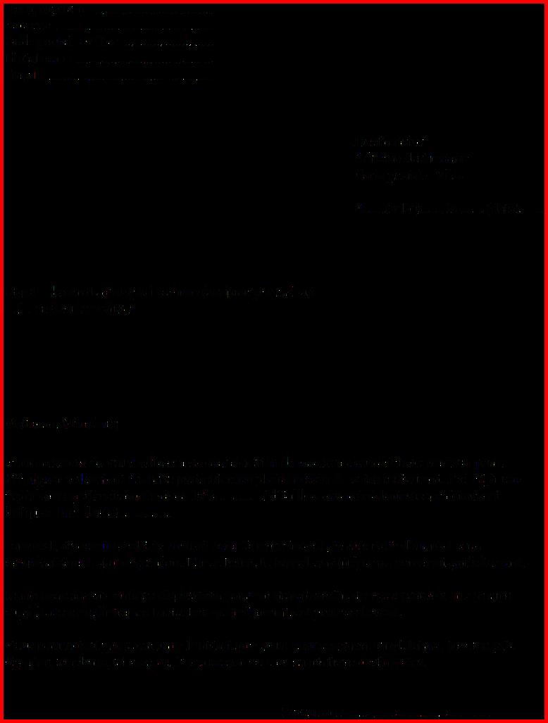 lettre de motivation equipier polyvalent mcdonald u0026 39 s