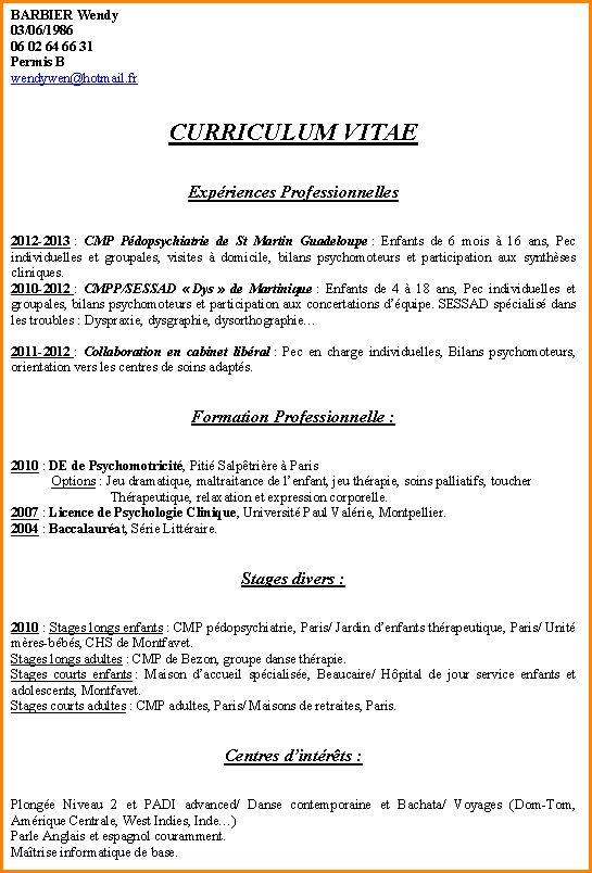 lettre de motivation pour master en anglais