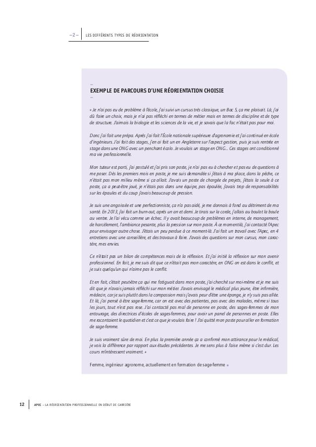 lettre de motivation etudiante sage femme