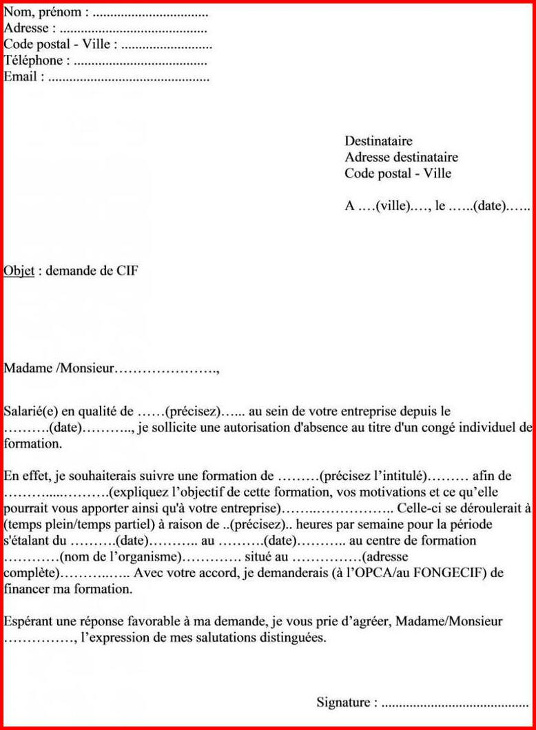 lettre de motivation pour mairie exemple