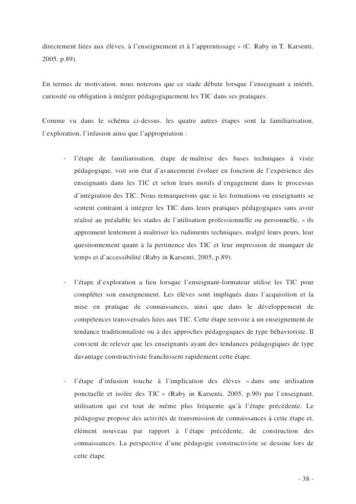 lettre de motivation commercial maison individuelle