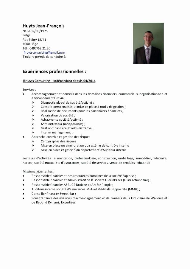 lettre de motivation consultant immobilier