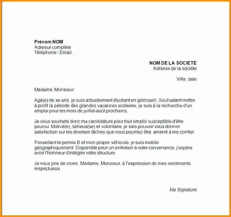 agent d u0026 39 entretien maison de retraite lettre de motivation