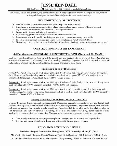 lettre de motivation bachelor management