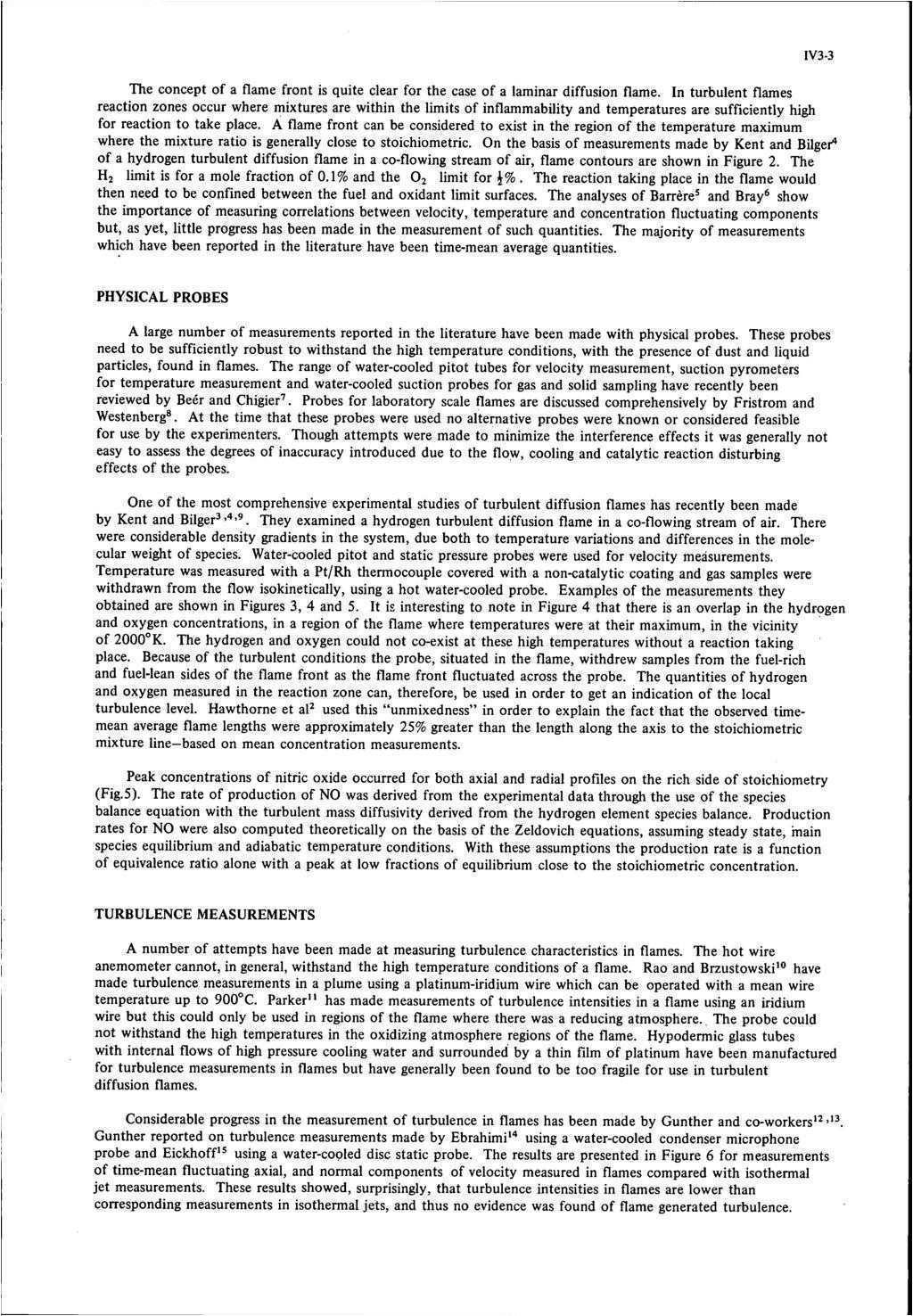 lettre de motivation eco garde