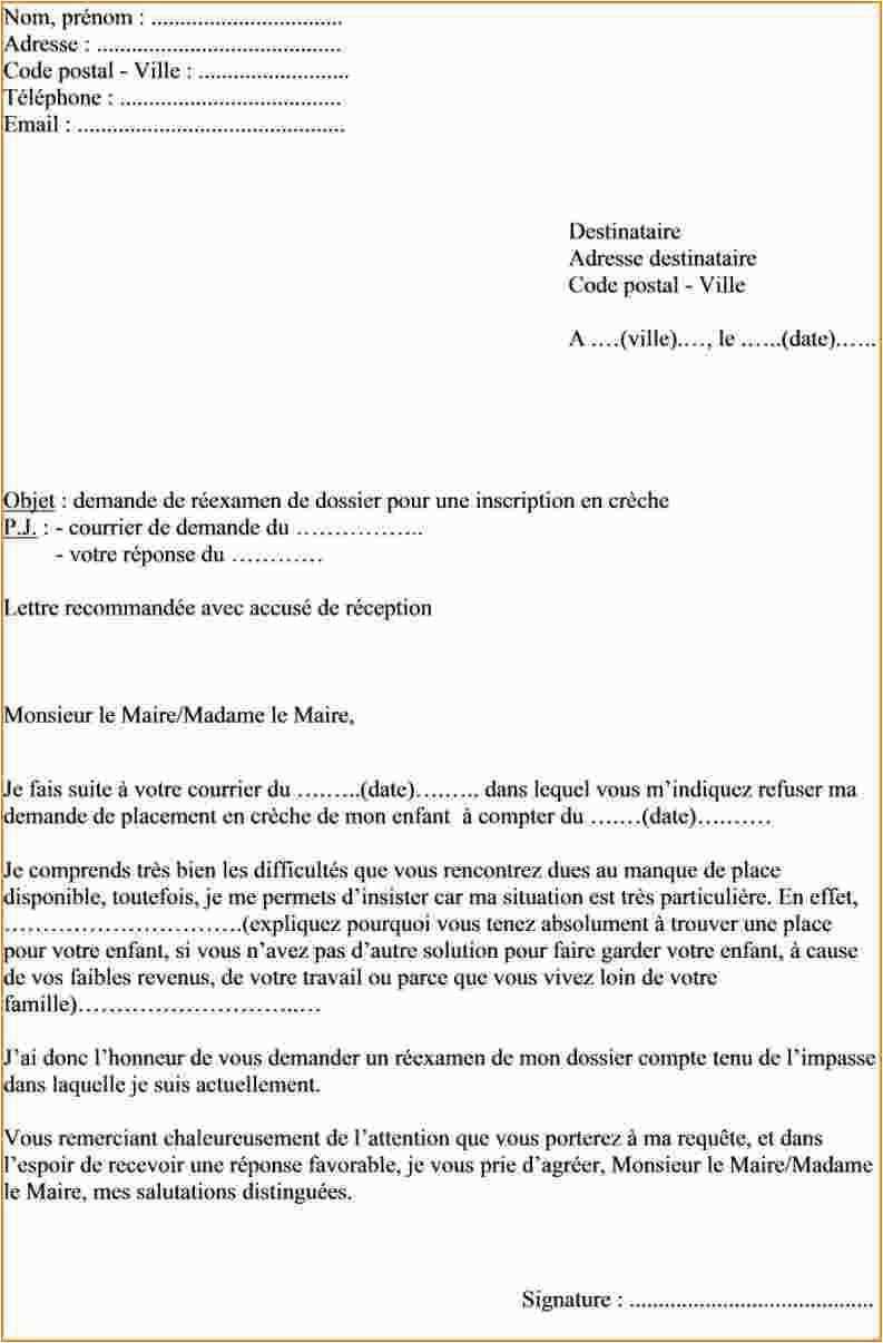 lettre de motivation cariste confirm u00e9