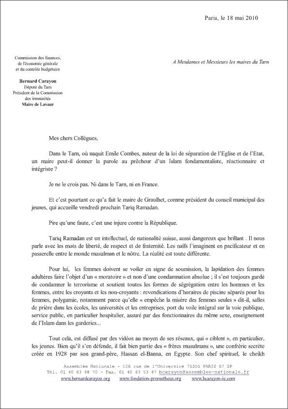 exemple lettre de motivation cadet de la r u00e9publique
