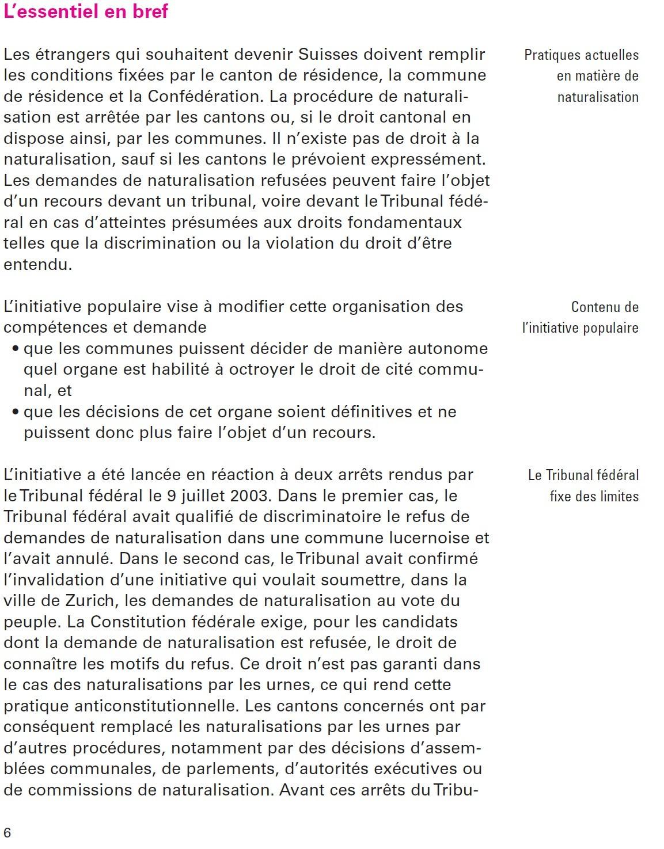 lettre de motivation pour naturalisation fran u00e7aise