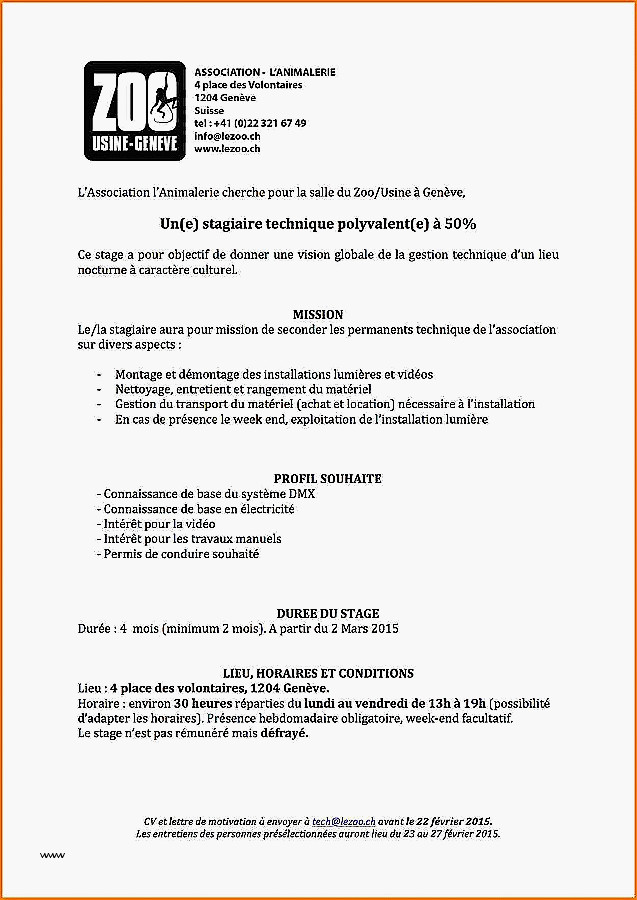lettre de motivation agent de mediation transport