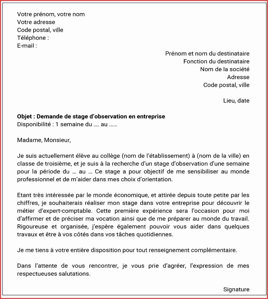 lettre de motivation ressources humaines en alternance