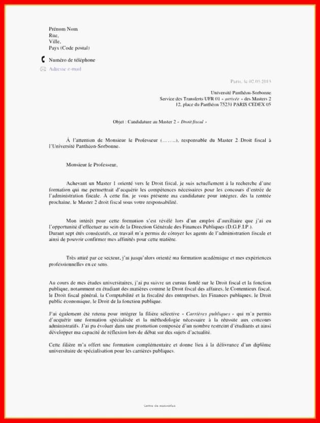 lettre de motivation aide auxiliaire de pu u00e9riculture sans